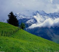 mount_titlis_obwalden_switzerland_1600x1200