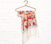 pashmina shawl 1