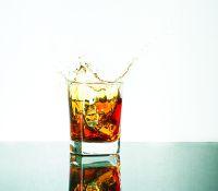 whiskeyday