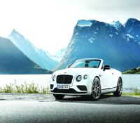 3_Bentley Continental GT V8 S Convertible