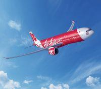 AirAsia_X_A330-900NEO