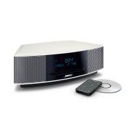 Bose-wavemusicsystemIV