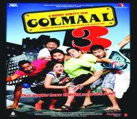 Golamaal3