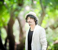 Mohit Gaur (2)
