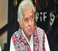 Shashi Kapoor2