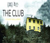 The Club2