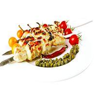 kebab_dish_tomato_white_background_79116_3840x2400