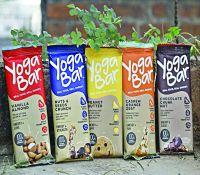 yoga bar 1