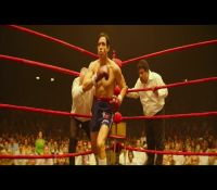 Still - Hands of Stone