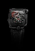 urwerk-time-hunter