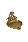 antique-brass-diya-mrp-rs-990fab