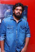 Cinematographer Sivakumar Vijayan @ Irudhi Suttru Movie Audio La