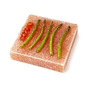 himalayan-salt-plank