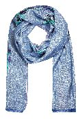 shingora-scarf