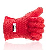 skywalk-grill-gloves