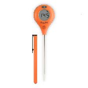 thermoworks-meat-thermometer