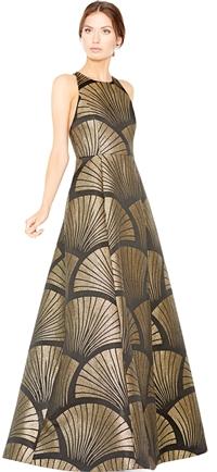 a-and-o-dress