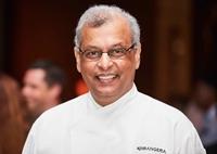 chef-ajit-bangera-senior-executive-chef-itc-grand-chola