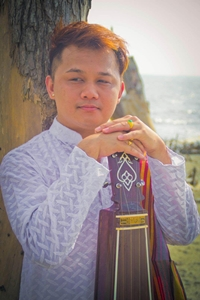 chong-chiu-sen