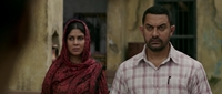 dangal-trailer-download