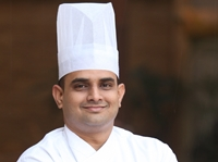 executive-sous-chef-balaji-natrajan