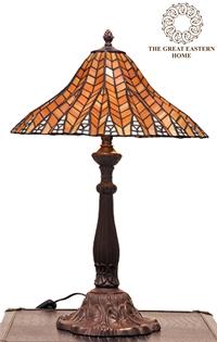 tiffiny-lamp