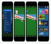 solitaire-for-ios-android