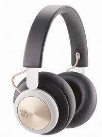 beoplay-h4-wireless-cuttt