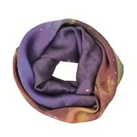 gabriela_scarf
