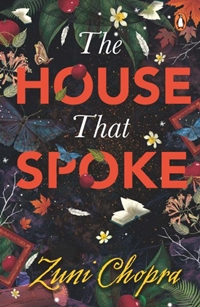 the-house-that-spoke-390x599