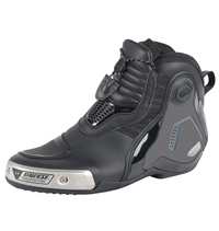 dainese-dyno-pro-d1-boots