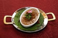 kashmir-food-fesrtival